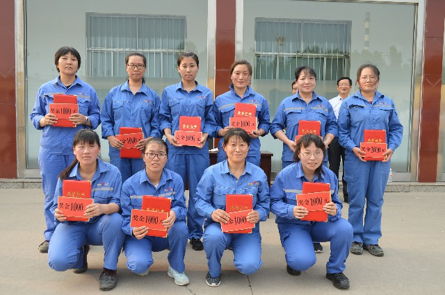 格式工厂DSC_5009.jpg
