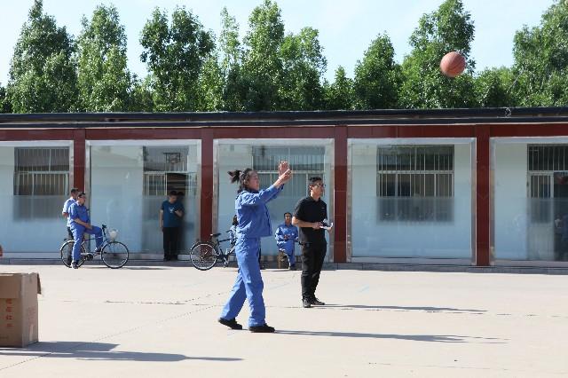 格式工厂篮球九宫格1.jpg